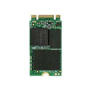 TRANSCEND SSD 2242 - 512Go - M.2 - TS512GMTS400