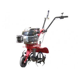 MOTOBINEUSE Varan motors 93021 Motoculteur Thermique Moteur...