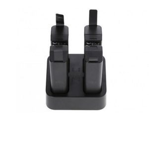DRONE DJI Osmo Quad Charging System no Adapter (Part 58)