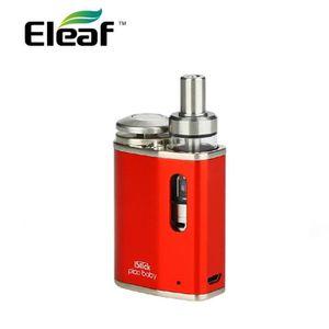 CIGARETTE ÉLECTRONIQUE Cigarette électronique Original Eleaf iStick Pico