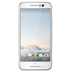 SMARTPHONE HTC One S9 4G 16Go argent smartphone
