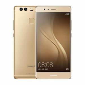 SMARTPHONE HUAWEI P9 Or 32Go