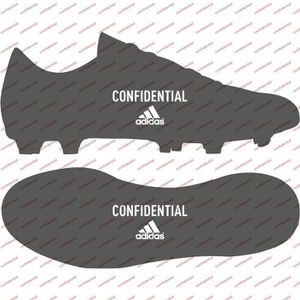 finest selection 91895 b7be9 CHAUSSURES DE FOOTBALL Chaussures adidas Copa 17.4 multi-surfaces