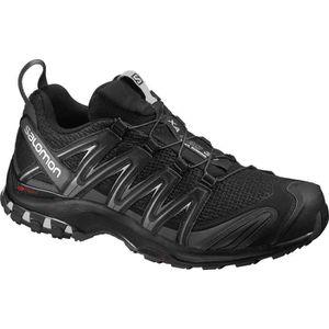 CHAUSSURES DE RUNNING Chaussures XA PRO 3D - homme