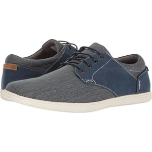 Steve Madden Trotter Oxford M91R9 Taille-42 oRIwfoFQwY
