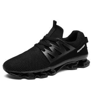 BASKET Sneaker Homme Qualité Supérieure Nouvelle Sneakers