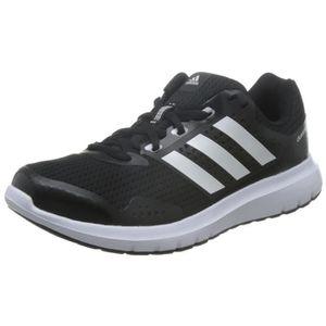 great fit b9c66 99a84 CHAUSSURES DE RUNNING Adidas Duramo 7 femmes, entraînement 3CN1AM Taille