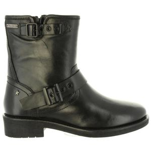 Jeans Bottes Pepe Pepe Jeans Bottes Pepe Bottes Pepe Bottes Jeans thQdsr