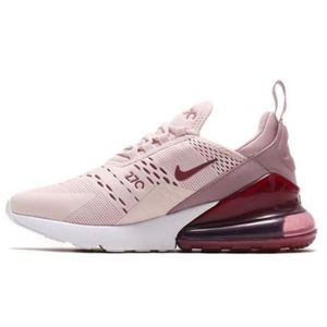 chaussures pour femmes nike