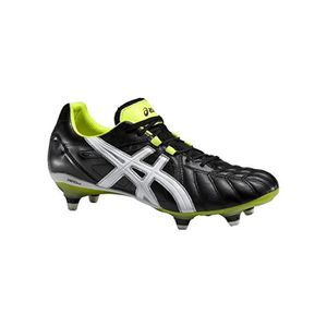 CHAUSSURES DE RUGBY ASICS Chaussures de Rugby Lethal Tigreor 8 K IT Ho