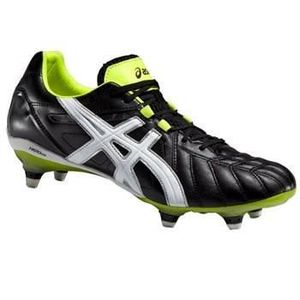 0bd59d24838 CHAUSSURES DE RUGBY ASICS Chaussures de Rugby Lethal Tigreor 8 K ST Ho