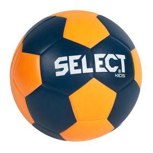 BALLON DE HANDBALL Ballon Select Kids III