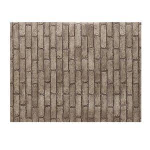 papier peint pierre 3d achat vente papier peint pierre. Black Bedroom Furniture Sets. Home Design Ideas