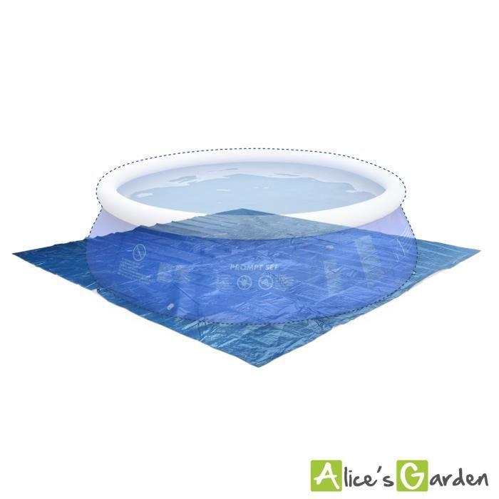elegant tapis bain bouillonnant pour piscine l 39 id e d 39 un tapis de bain. Black Bedroom Furniture Sets. Home Design Ideas