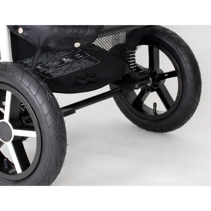 roue poussette achat vente roue poussette pas cher cdiscount. Black Bedroom Furniture Sets. Home Design Ideas