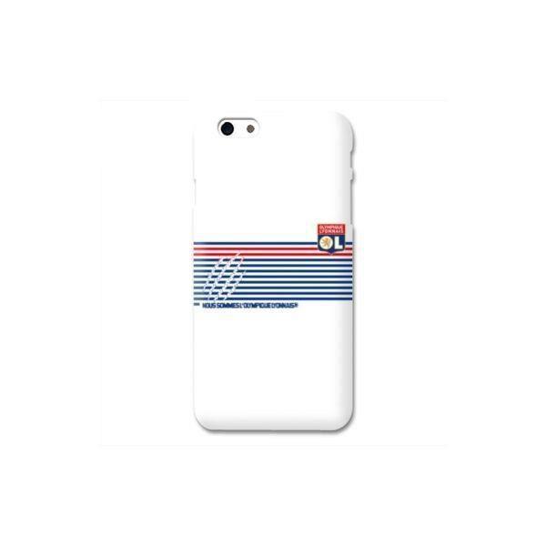 coque iphone 5 ol