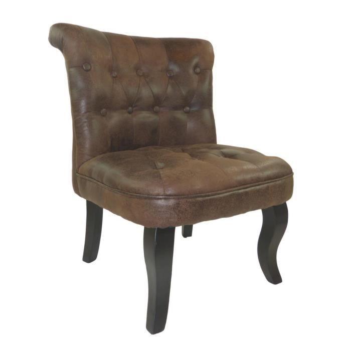 fauteuil crapaud alexia cuir vieilli Résultat Supérieur 50 Inspirant Fauteuil Crapaud En Cuir Pic 2017 Kdh6