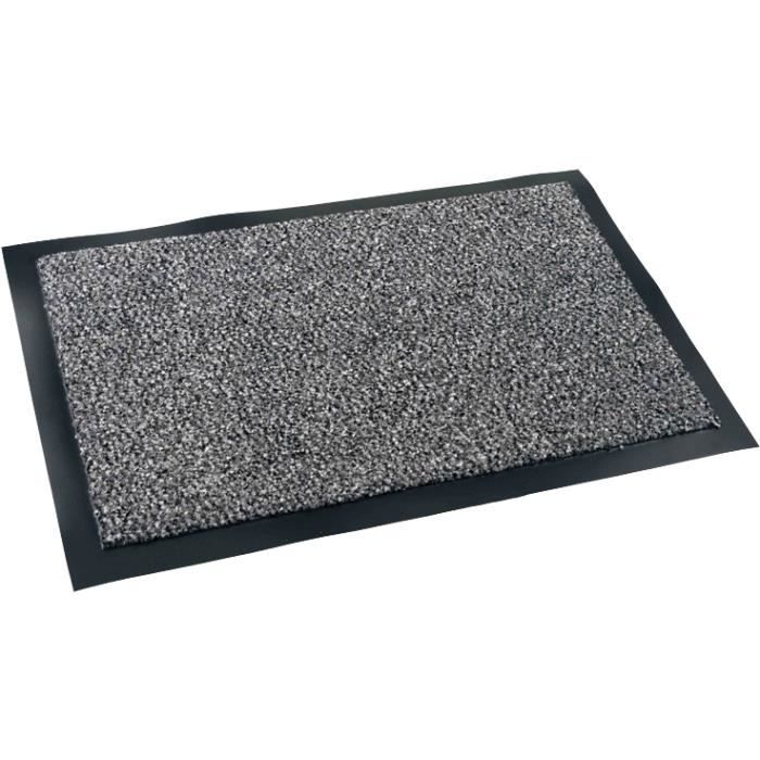 homestyle tapis paillasson 40x60cm 99290 achat vente tapis cdiscount. Black Bedroom Furniture Sets. Home Design Ideas