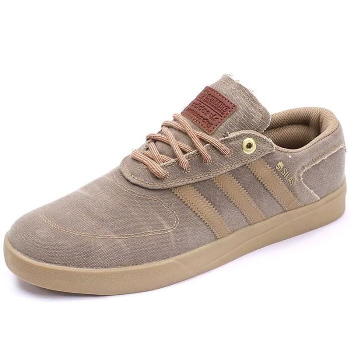 official photos 02f7b 9f824 Chaussures de skate adidas homme