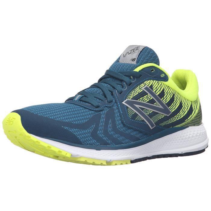 New Balance Chaussures de course de vazee course vazee de pour homme SWFJB eb1661