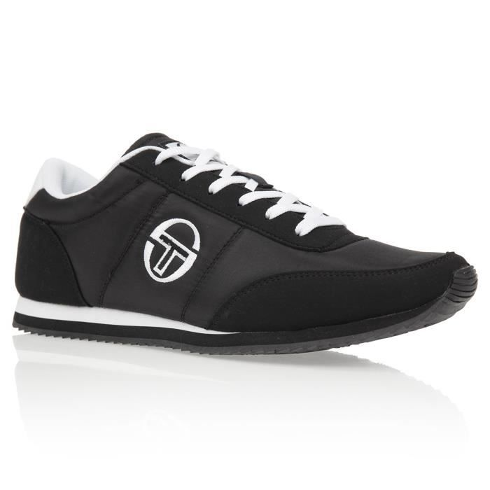 on feet images of official photos san francisco achat chaussure sergio tacchini,Comment Acheter Chaussures ...