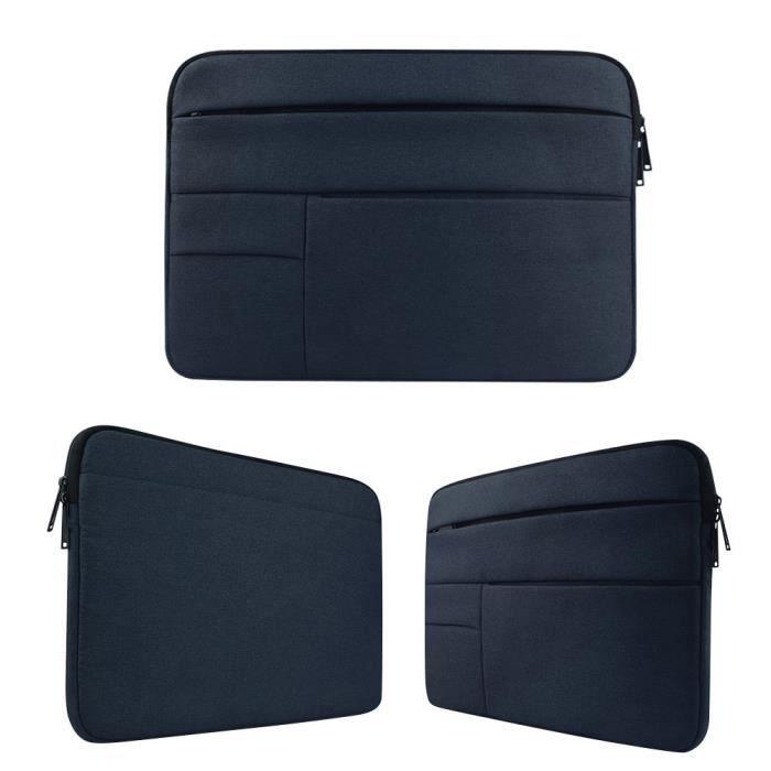 Felt 11 Notebook 1 15 Portable 6 13 Pouces Laptop Sac Sleeve Dnb088 3 Pochette 6 Man 14 D'ordinateur E70w8qF