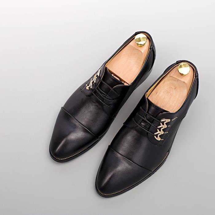 Mocassins homme Mocassins mode Chaussures de villeChaussures mode Chaussures officielesChaussures populaires Confortables