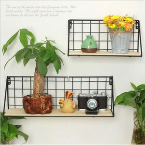 panier a accrocher achat vente pas cher. Black Bedroom Furniture Sets. Home Design Ideas