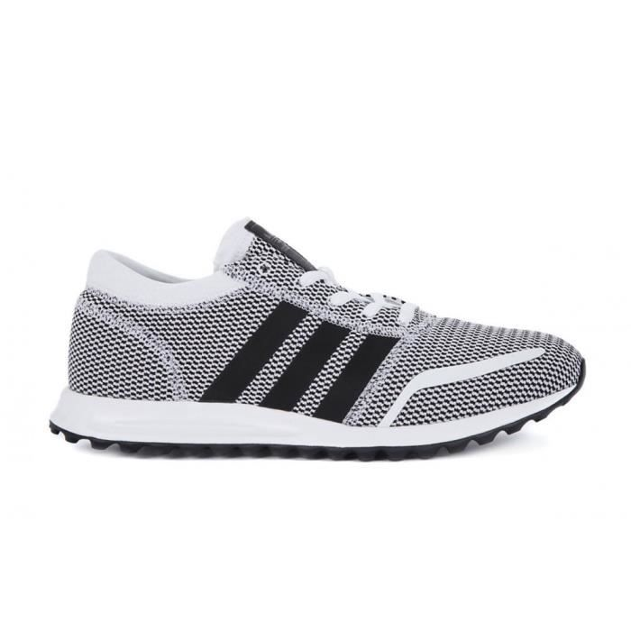 Chaussures Adidas Los Angeles dTDqbmSs