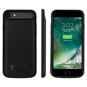 coque battterie iphone 6