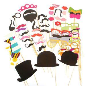 chapeau fete carton achat vente jeux et jouets pas chers. Black Bedroom Furniture Sets. Home Design Ideas