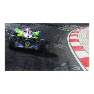 JEU XBOX ONE Project Cars Game Of The Year Xbox One italien