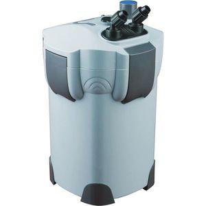 Pompe externe aquarium achat vente pompe externe for Filtre exterieur aquarium
