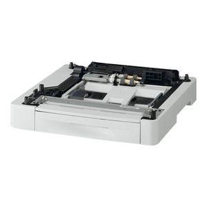 PIÈCE IMPRIMANTE Epson - Cassette de papier - 250 feuilles dans 1 …