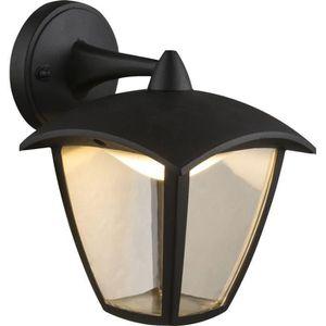 Luminaire exterieur globo - Achat / Vente pas cher