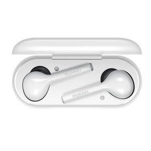 CASQUE - ÉCOUTEURS Ecouteurs Sans Fil True Wireless Bluetooth Boîte d