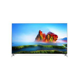 Téléviseur LED LG 55SJ800V 55