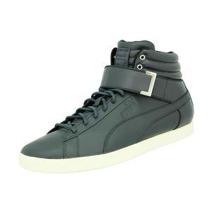 BASKET Puma MODERN COURT HI CITYS Chaussures Mode Sneaker