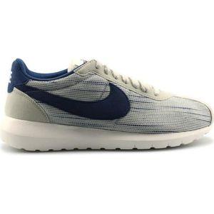 NIKE Roshe One Retro Mens Sneaker Vert 819881 371 XB0ph