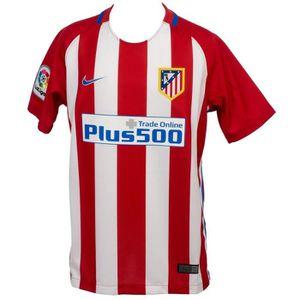 ensemble de foot Atlético de Madrid online