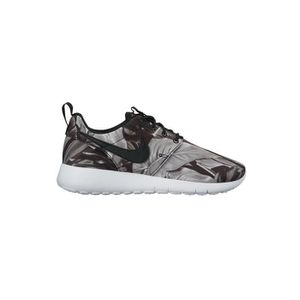 Nike In Official Flagship Store Dealers In Nike d9026f
