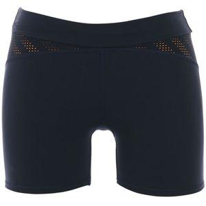 Slip Lonsdale pour hommes 2 St. Navy Underwear   sport