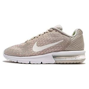 Nike sequent 2 Achat Vente pas cher