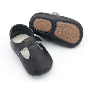 Achat Vente Cher Fille Pas Chaussons Cdiscount wvmN8n0O
