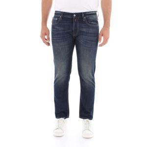 JEANS REPLAY jeans Homme Medio