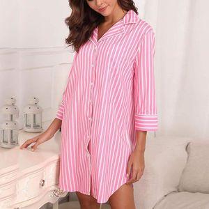 9fb703eb7c8e femmes-chemise-de-nuit-boyfriend-robe-bouton-raye.jpg
