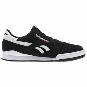 BASKET Chaussures Homme Baskets Reebok Classics Phase 1 P