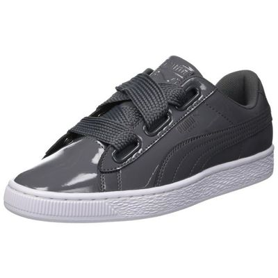 38 Brevetées Wn's Baskets Puma 3qjqji Basses Taille ZEqY8OUw