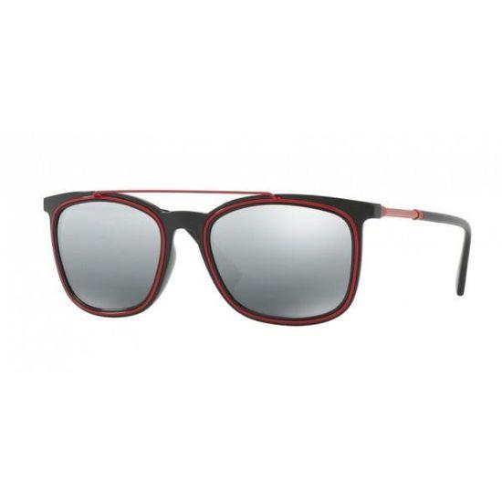 Versace VE4335-GB1 88 - Achat   Vente lunettes de soleil Mixte ... 2462bb243133