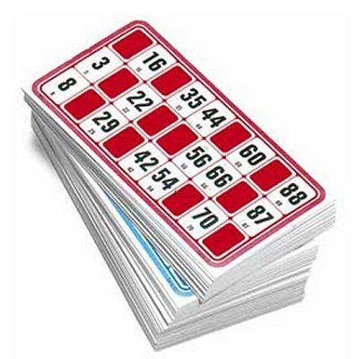 carton de lotto achat vente jeux et jouets pas chers. Black Bedroom Furniture Sets. Home Design Ideas